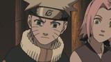 Naruto - Staffel 6: Die Reise nach Otogakure & Das Curry des Lebens Folge 140
