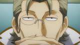 Gintama Season 3 (Eps 266-316) Episode 310
