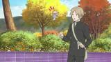 Natsume Yujin-cho 5 Episode 9