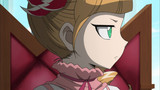 Ixion Saga DT Episode 16