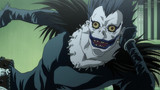 Death Note (Sub) Episode 2