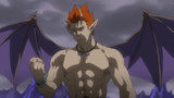 You're Being Summoned, Azazel Z Episode 26
