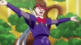 Time Bokan 24 Episode 14