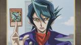 Yu-Gi-Oh! ARC-V Episode 45