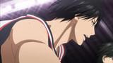Kuroko's Basketball S2 Episódio 41