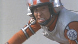 Ultraman Leo Episode 37