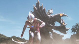 Ultraman Mebius Episode 9