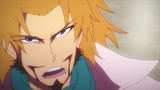 GARO THE ANIMATION Episode 16