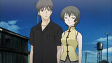 Phantom: Requiem for the Phantom Episode 7