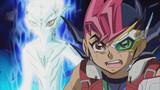 Yu-Gi-Oh! ZEXAL Episode 96