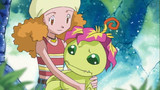Digimon Adventure 02 Episode 25
