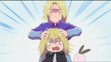 Hetalia: Axis Powers Episode 46