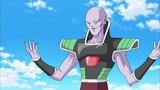 Dragon Ball Super Episode 22