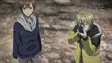 Blast of Tempest Episode 8