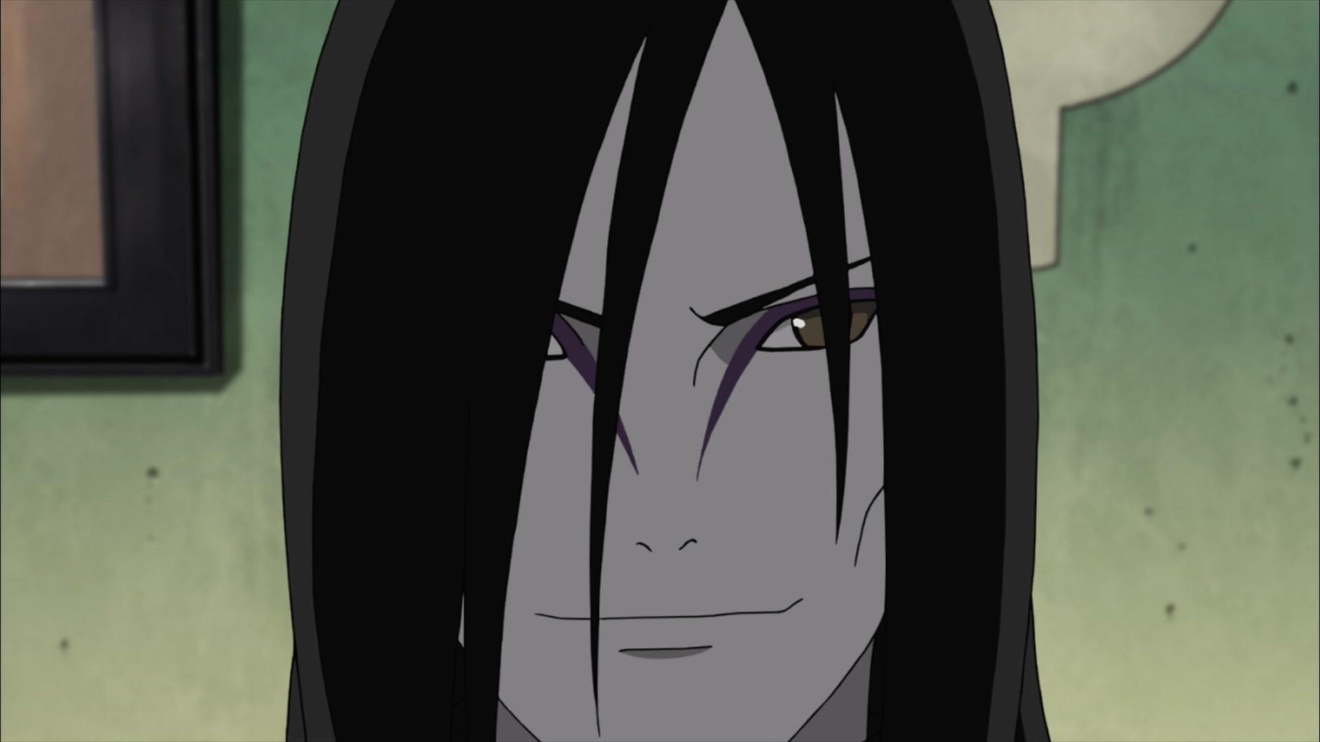 Naruto shippuden episode 366 vostfr