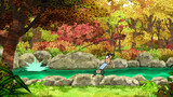 Folktales from Japan Episode 177