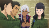GATE Episode 24