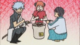 Gintama Season 1 (Eps 100-150) Episode 107
