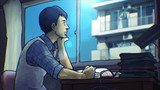 Yamishibai: Japanese Ghost Stories Folge 4