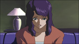 Mobile Suit Gundam Seed HD Remaster Episode 26