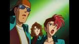 Case Closed (Detective Conan) Episodio 42