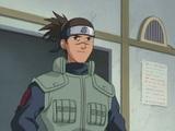 Sasuke and Sakura: Friends or Foes? image