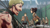 Attack on Titan Episode 15