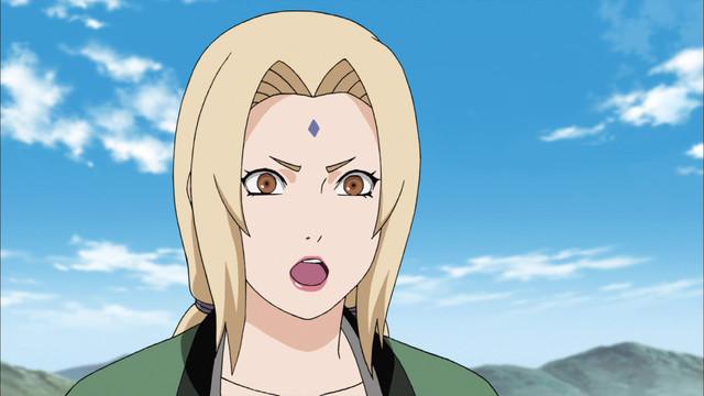 Naruto Shippuden: Season 17 Episode 408, The Cursed Puppet, - Watch