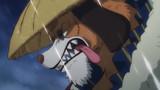 One Piece: WANO KUNI (892-Current) Episode 977