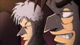 Akagi Episode 2