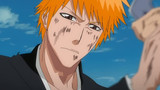 Bleach Episodio 190