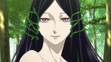 (OmU) The Ancient Magus' Bride (TV) Folge 6