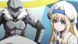 GOBLIN SLAYER Episódio 6