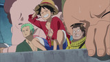 One Piece Episodio 620