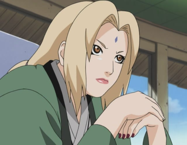 Watch Naruto Shippuden Episode 35 Online - An Unnecessary ...