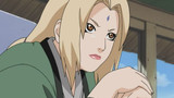 Naruto Shippuden: The Long-Awaited Reunion Episode 35