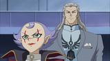 Yu-Gi-Oh! 5D's Season 1 (Subtitled) Episode 27