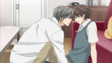 Junjo Romantica 3 Episode 9