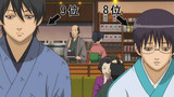 Gintama Season 1 (Eps 151-201) Episode 182