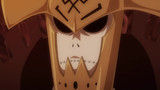 Fairy Tail Series 2 Episode 75