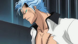 Bleach Episodio 122