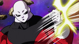 Dragon Ball Super Episodio 128