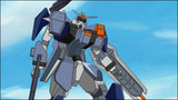 Mobile Suit Gundam Seed HD Remaster Episode 27