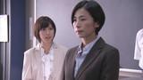 GTO 2012 Episode 10
