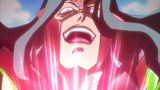 Saint Seiya Omega Episode 62
