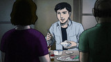 Yamishibai: Japanese Ghost Stories Folge 8