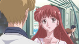 Sailor Moon Crystal Episodio 32