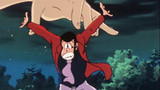 Lupin the Third Part 2 (Dubbed) Episode 59