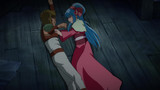 Saint Seiya - Soul of Gold Episode 2