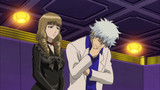 Gintama Season 2 (Eps 202-252) Episode 242